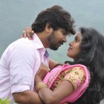 Vetrimaaran Movie Stills