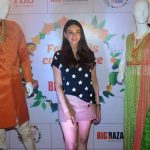 Actress Aditi Rao Hydari Photos