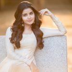 Anupama Parameswaran Photoshoot Images