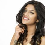 Actress Eesha Rebba Hot Photoshoot HD Stills