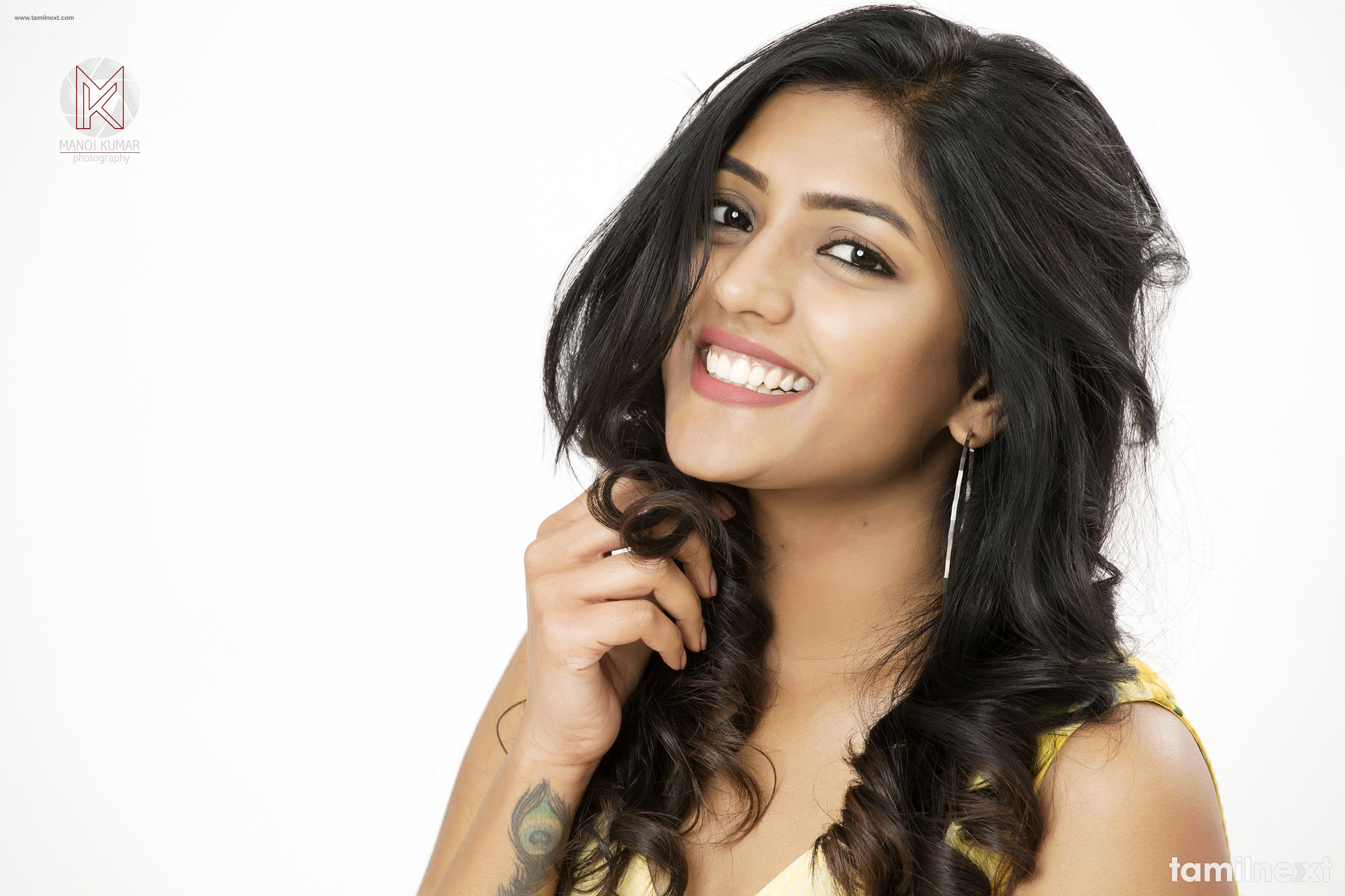 actress eesha rebba hot photoshoot hd stills – tamilnext