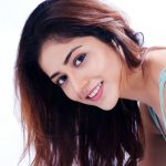 Actress Priyanka Jawalkar Hot Photoshoot HD Stills