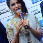 Actress Samantha Photos