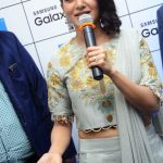Actress Samantha Photos