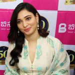 Actress Tamannaah Bhatia Photos