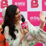 Actress Tamannaah Bhatia Photos
