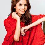 Gehana Vasisth Portfolio Pictures