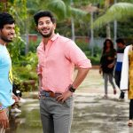 Kannum Kannum Kollaiyadithaal Movie Stills