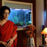 Krishnam Movie HD Stills