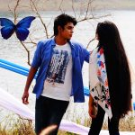 Krishnam Movie HD Stills