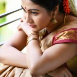 Actress Meghali Photoshoot HD Photos