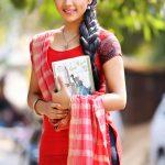 Actress Meghali Photoshoot HD Photos