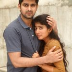 Karu Movie HD Stills