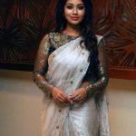 Nivetha Pethuraj Latest Photos