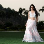 Tanya Hope Hot New Photoshoot HD Photos