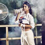 Tarunika Singh Photoshoot Pictures
