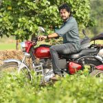 Uliri Movie HD Stills