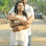 Visakhapatnam 1+3=1 Movie Stills