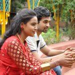 Visakhapatnam 1+3=1 Movie Stills