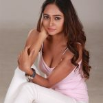 Akriti Singh Hot Photo Shoot