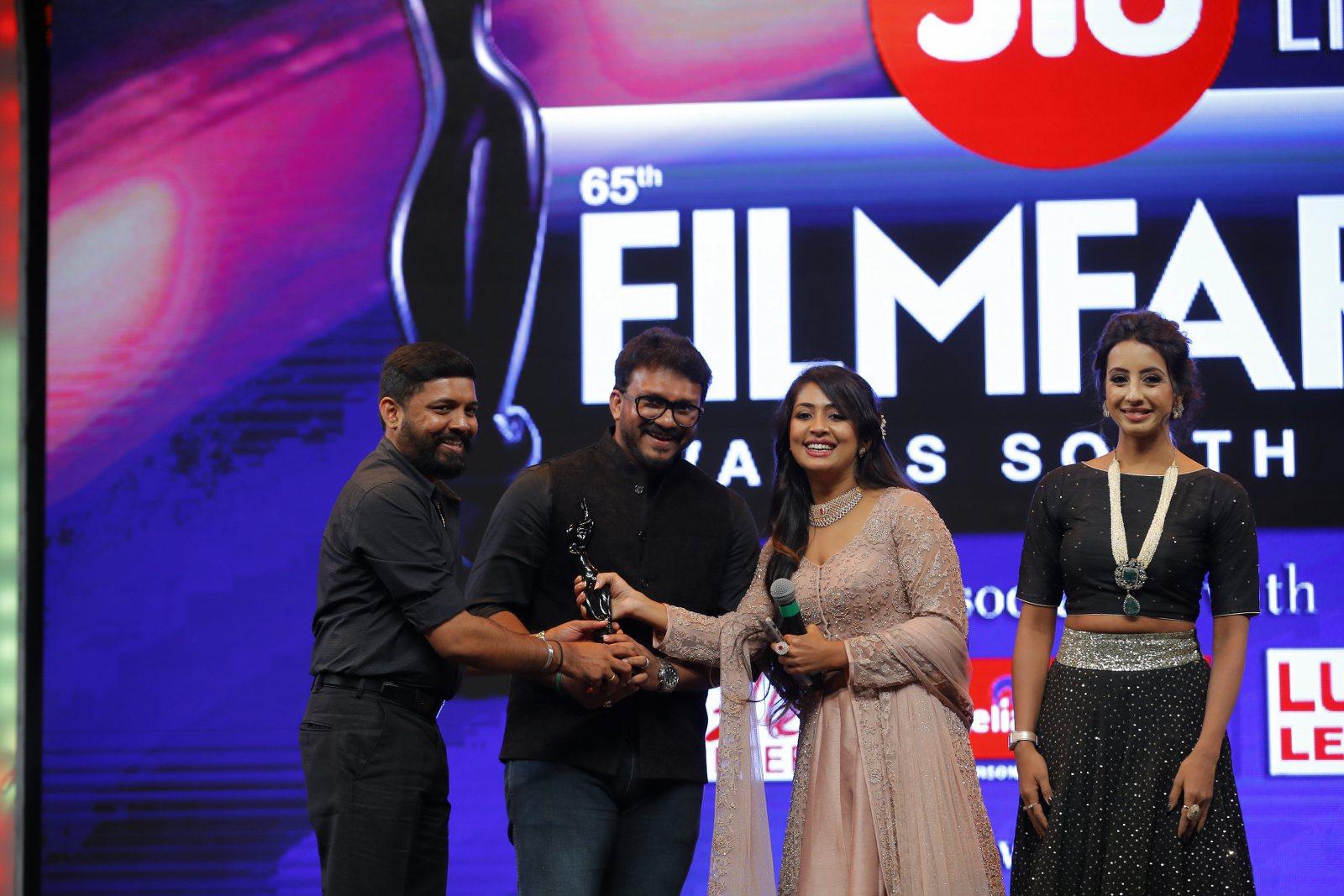 65th-jio-filmfare-awards-south-2018-photos-27 – TamilNext