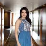 Catherine Tresa Latest Photo Shoot Images