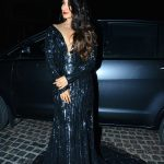 Kiara Advani at Jio Filmfare Awards South 2018