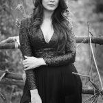 Manisha Shree Photoshoot HD Images