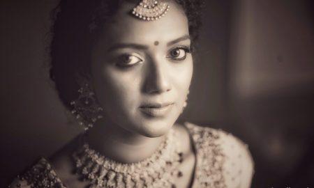 Actress Mareena Michael Kurisingal Portfolio HD Stills