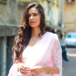 Actress Meenakshi Dixit New HD Stills
