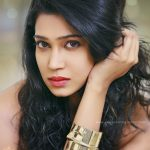 Actress Sheriina Portfolio Photos