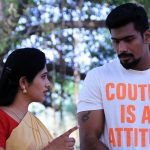 Amman Thayee Movie Stills
