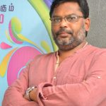 Arivukolunthuha Movie Press Meet Stills
