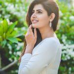 Ashima Narwal New Photoshoot