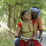 Devakottai Kadhal Movie Stills