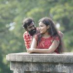 Devakottai Kadhal Movie Stills