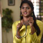 Actress Radhika Preethi in Embiran Movie Stills