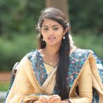 Actress Radhika Preethi in Embiran Movie Stills