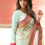 En Kadhali Scene Podra Movie Pooja Stills
