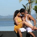 Mr Chandramouli Movie Stills