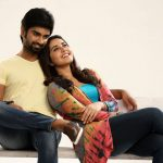 Imaikkaa Nodigal Movie Images