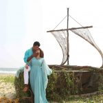 Irumbu Thirai Movie Photos