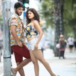 Iruttu Araiyil Murattu Kuththu Movie Stills