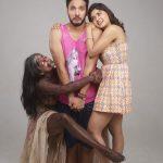 Iruttu Araiyil Murattu Kuththu Movie Stills