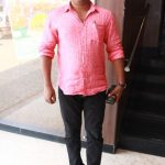 Kaatu Paya Sir Intha Kaali Audio Launch Stills