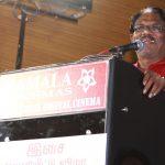 Kaatu Paya Sir Intha Kaali Audio Launch Stills
