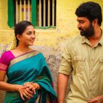 Kaalakkoothu Movie Stills