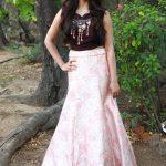 Kaali Movie Press Meet Photos