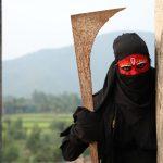 Kadhal Enaku Romba Pidikum Movie Stills
