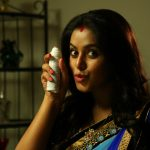 Kundhi Movie Stills